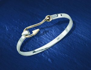 Chatham Hook Bracelet™