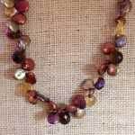 fall harvest necklace by Erica Zap-0