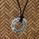 CHATHAM COORDINATES ™ large necklace-0