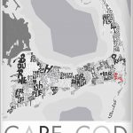 Highlighted Cape Cod Maps-0