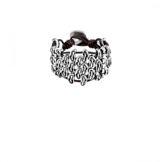 LIMITLESS bracelet by UNOde50